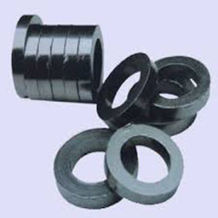 Boiler Sight Glass Valve Spares / Die Form Rings