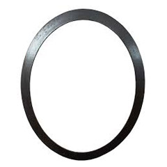 Boiler Sight Glass Manhole And Handhole Gaskets