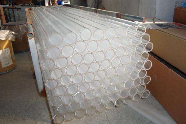Quartz Panels