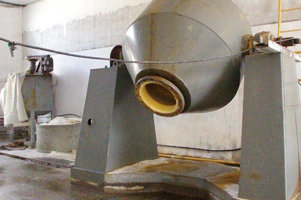 Quartz Used In Insulator