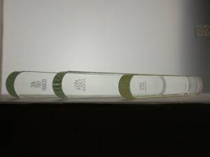 High Quality Liquid Level Gauge Glasses