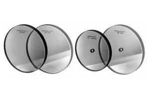 circular sight glass accessories