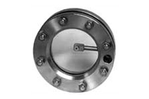 circular sight glass accessories