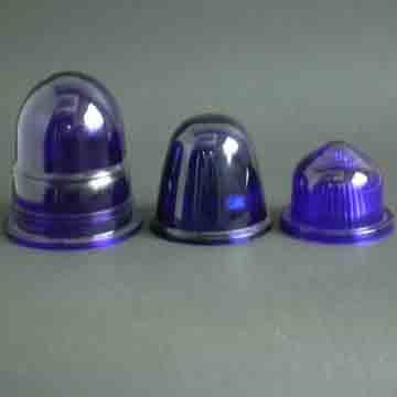 blueglasscover