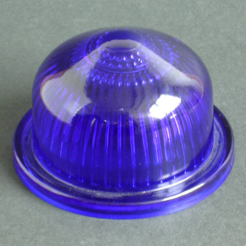 bluepressedglass