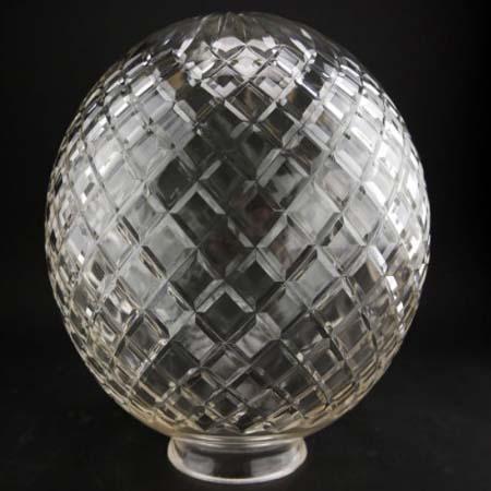 crystalcut