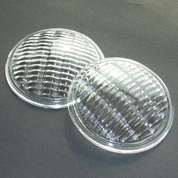 pressedglasscarlens