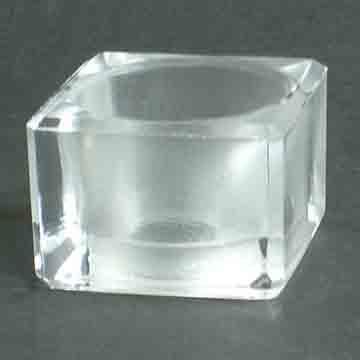 pressedglassfrosted