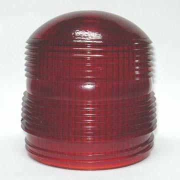redglasspressing